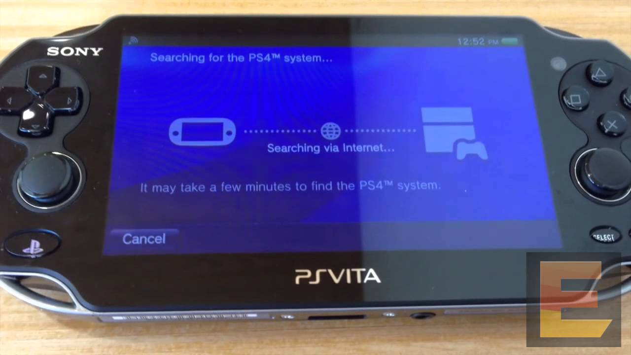 how to get ps4 recordings via remote play