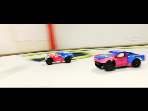 fast-rc-cars-racing-indoors
