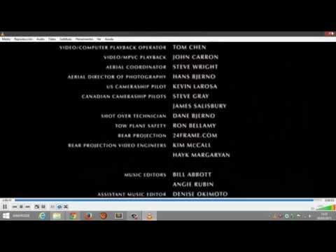 Descargar 50 sombras de grey en audio latino gratis full HD