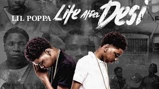 That Boy Poppa ft. Que — Ugly Prod  By P Dox