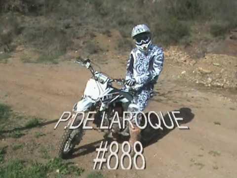 pisterpro_2010 Pierre Delaroque
