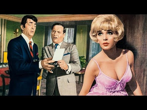 Stella Stevens - Top 24 Highest Rated Movies