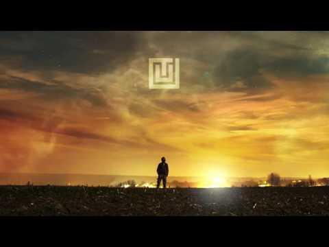 UNSECRET - Point Of No Return (feat. Sam Tinnesz) (Official Audio)