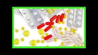 Противовирусные препараты. обзор аптечных продаж