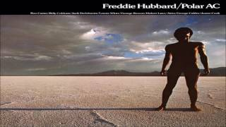 "Freddie Hubbard - ""Betcha By Golly, Wow"""