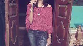 Tu zaroori (film Zid) cover song female