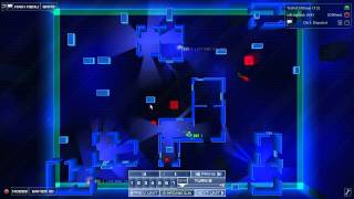 Frozen Synapse: Gameplay Quickie 1