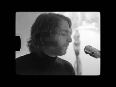 "Logan Ledger - ""I Don't Dream Anymore"" (Acoustic) Mp3"