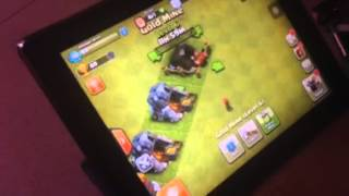 How To Hack Coc Versi Malay