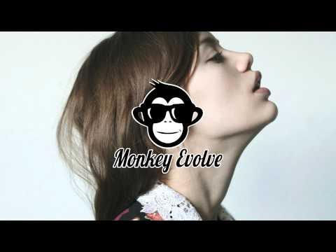 Breathe Carolina & Y&V - Hero (Satellite) (Original Mix)