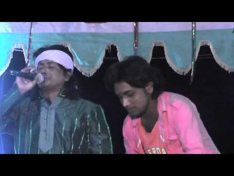 Shorif Uddin & Ainal Fokir | New Bandari Song Part 1
