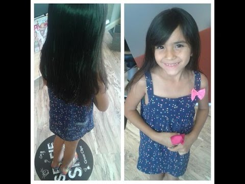 free haircut for donation new 2016 hair donation 7yr aubry goes to great 4077