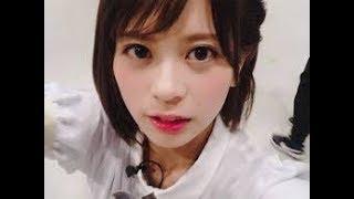 ラストアイドル吉崎綾の刺激強すぎるまとめ!! 吉崎綾 検索動画 12