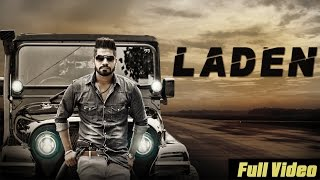 Latest Punjabi Songs 2015 | Laden | Official Video [Hd] | R. Sudhir | New Punjabi Songs