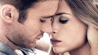 CHEMINS CROISÉS Bande Annonce (The Longest Ride)