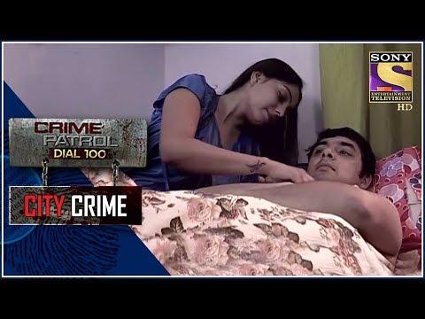 City Crime | Crime Patrol | पिंपरी-मंजरी क्राइम | Maharashtra