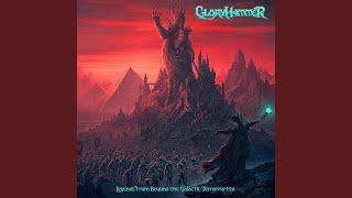 Play Gloryhammer (Symphonic Version)
