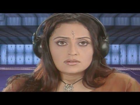 Shaktimaan - Episode 290 thumbnail