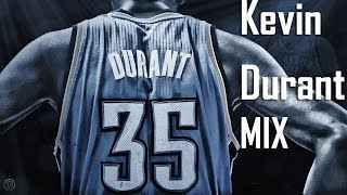 kevin durant hd mix white iverson