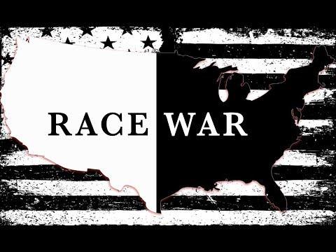 Doug Casey: Coming Race War & Disunited States