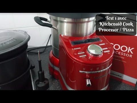 test-1-avec-le-kitchenaid-cook-processeur-(-multicuiseur-comme-un-thermomix)-pizza:-sauce-pate