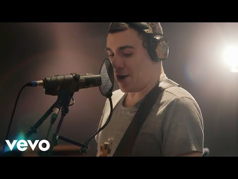 Shout Your Name Jon Thurlow Live Youtube Music Lyrics