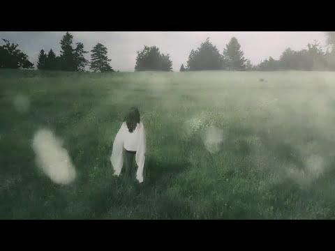 Katja Šulc - E plain an kidipe (Christian Kroupa Remix)