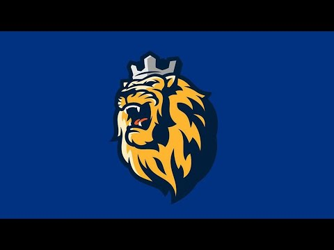 "[FREE] Freestyle Type Beat – ""Kingdom"" 