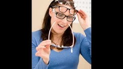 Optometrist in Port Orange FL - Call Us to Book Your Eye Appointment