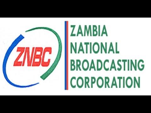 Kaito 1103+ antena Degen 31ms ZNBC Zambia Radio 1 5915 khz desde Mendoza (ARG)