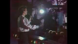 Андрей Губин - Аве Мария 1989