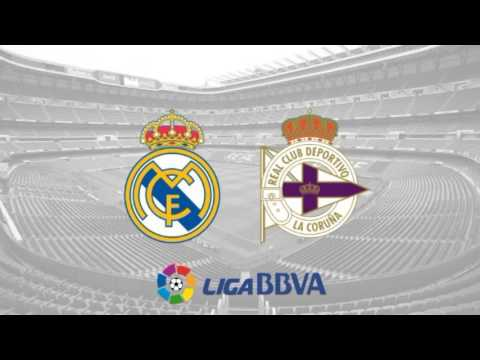 Catalan Players In Real Madrid