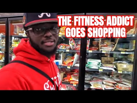 the-fitness-addict-goes-grocery-shopping-to-teach-people-to-lean-bulk-on-a-budget