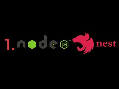 Top 5 Web Frameworks to Learn In 2021 - to get the job DONE