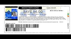 Hurry!!! Blue Buffalo coupon is back!!! Blue Buffalo Dry Dog Food 6lb bag 25¢ at Publix