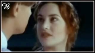 Repeat youtube video titanic ;; deleted scenes