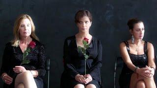 Счастье быть одной — Русский трейлер (2017)