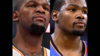 NBA 2k15 PC Screenshot Comparison OMG Next Gen Version on PC Watch With Full HD