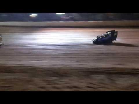 5-7-16 Sling Shot (Part 4) Flomaton Speedway