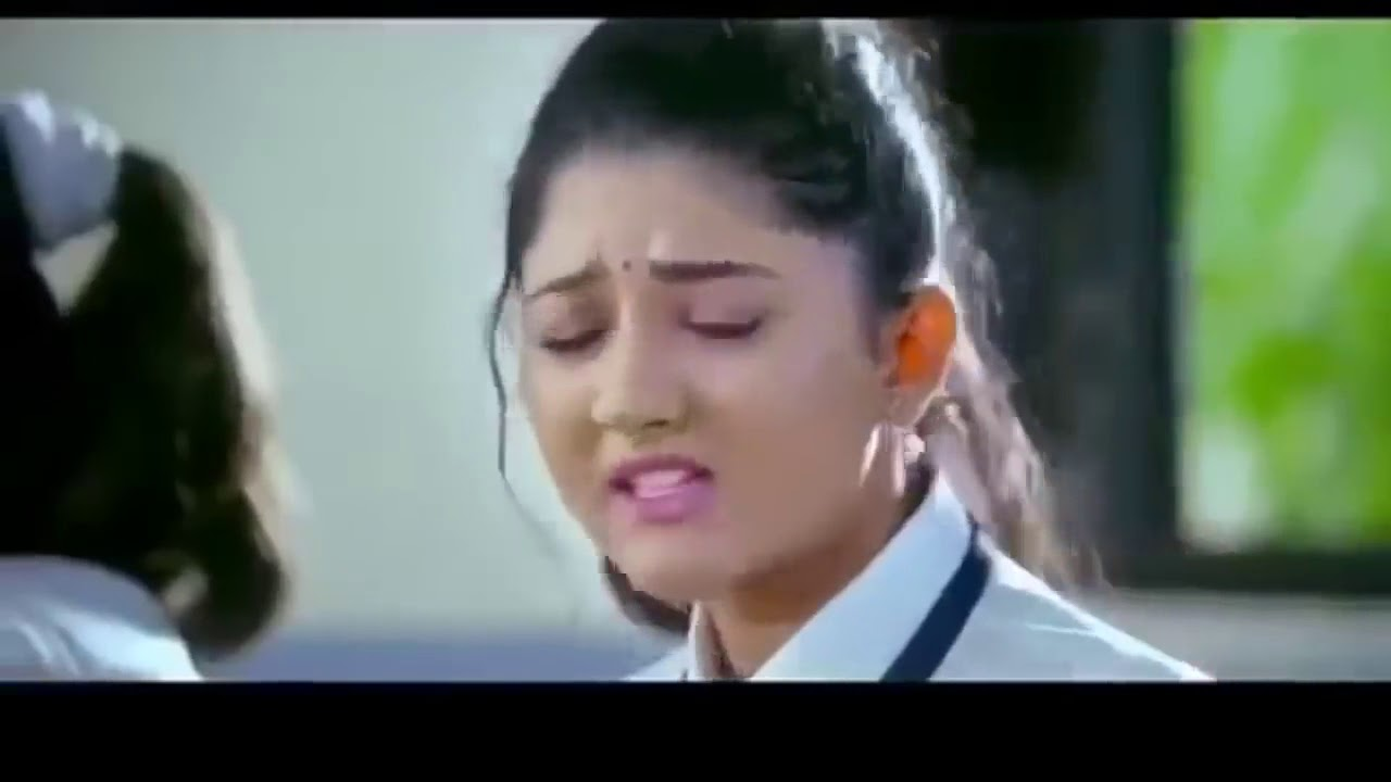 XXX First Time Video School Girl Love Story 2018 - YouTube