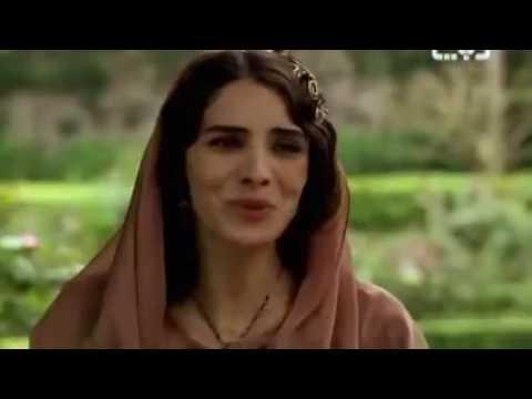 حريم السلطان الجزء الثاني الحلقة 14