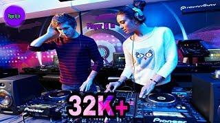Tum Par Hum Hai Atke Yara Dj || Dance Mix Dj || Hard Bass Dj Remix