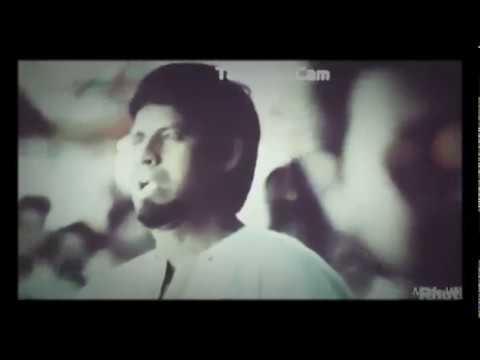 Lalaa Kadai Saanthi Saravanan Irukka Bayamaen Official Video Song