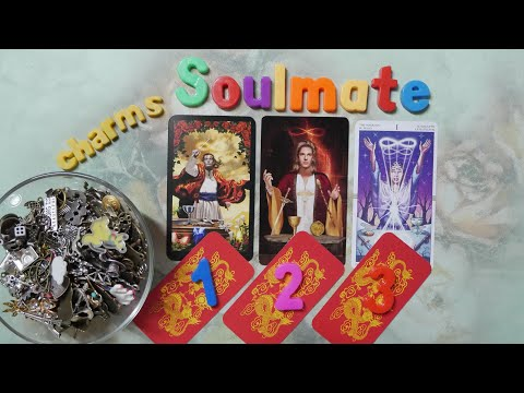 AQUARIUS💜(YES! YOUR MISSION OF LIFE!) - JANUARY 2020💜TAROT READING from YouTube · Duration:  28 minutes 7 seconds