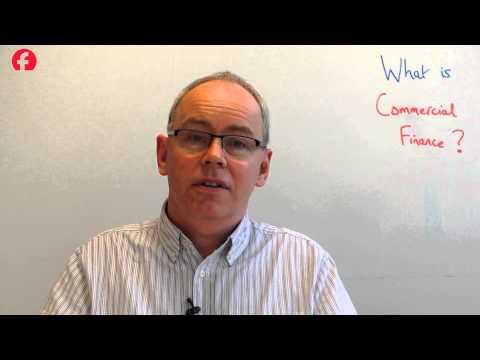Commercial Finance (FundingStore.com)
