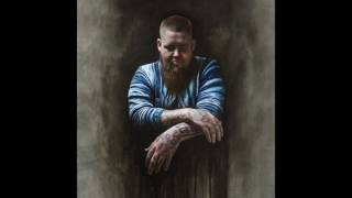 Rag'n'Bone Man - Grace (LYRICS)