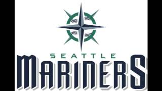 Seattle Mariners Jazz Theme