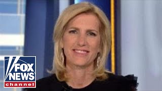 Laura Ingraham: The Democrats and the porn star