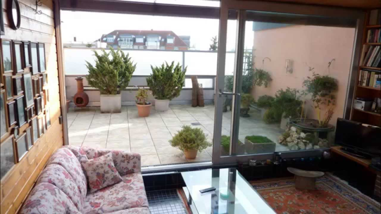 Verkauft Penthouse Wohnung In Mühlheim A Main Immo Verkauft