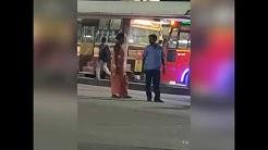 Prostitution in Chennai